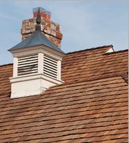 install-cedar-roof