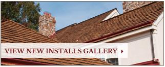 install-cedar-roof-gallery
